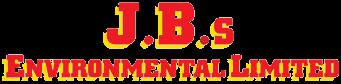 JB's Environmental Limited